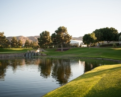Phoenix Scottsdale- GOLF weekend-Raven Golf Club - Phoenix-Daily Rate