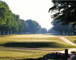 Ocean City DE Shore-Golf weekend-The Rookery North Golf Course Milford DE -Daily Rate