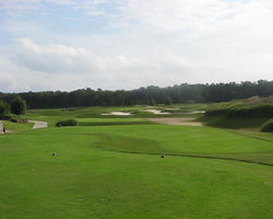 Orlando-Golf weekend-RedTail Golf Club-Daily Rate 10 - 11 59