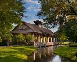 Orlando-Golf holiday-RedTail Golf Club-Daily Rate 10 - 11 59