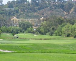 San Diego-Golf trip-The Riverwalk Golf Club-Daily Rate