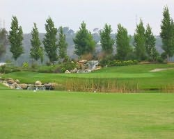 San Diego-Golf weekend-The Riverwalk Golf Club-Daily Rate