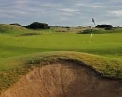 Dublin and East-Golf excursion-Royal Dublin