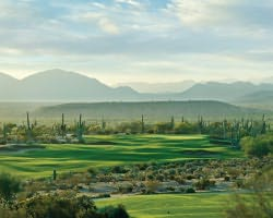 Ftn Hills-Sonoran Golf Trail-Golf excursion-We-Ko-Pa Golf Club - Saguaro Course