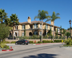 Golf Vacation Package - Luxury Villa + La Costa/Mt. Woodwon/Steele Canyon/Riverwalk for $179!