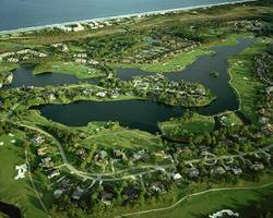 Jacksonville St Augustine- GOLF holiday-Sawgrass Country Club-Daily Rate