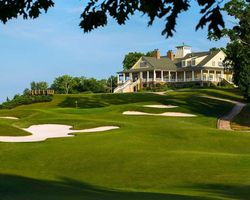 Robert Trent Jones Trail- GOLF outing-The Shoals - Schoolmaster-Daily Rate