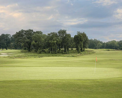 Robert Trent Jones Trail- GOLF weekend-The Shoals - Schoolmaster-Daily Rate