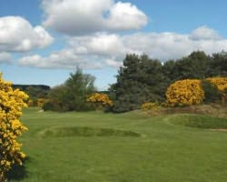 St Andrews amp Fife-Golf vacation-Scotscraig