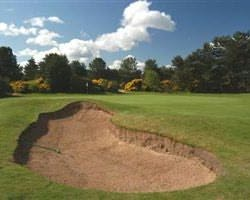 St Andrews amp Fife-Golf travel-Scotscraig