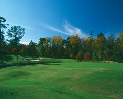 Pinehurst- GOLF tour-Pinehurst No 7-Daily Rate Stay and Play only