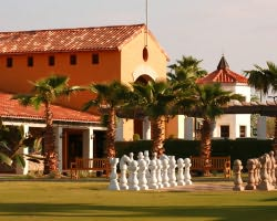 Orlando-Golf travel-Stonegate Golf Club - Cypress Course-Daily Rate