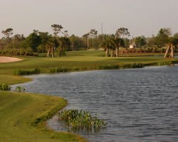 Orlando-Golf excursion-Stonegate Golf Club - Cypress Course-Daily Rate