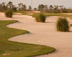 Orlando-Golf trip-Stonegate Golf Club - Cypress Course-Daily Rate