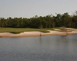 Orlando-Golf trek-Stonegate Golf Club - Cypress Course-Daily Rate