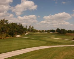 Orlando-Golf trip-Stonegate Golf Club - Oaks Course-Daily Rate