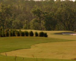 Orlando-Golf vacation-Stonegate Golf Club - Oaks Course-Daily Rate