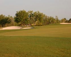 Orlando-Golf travel-Stonegate Golf Club - Oaks Course-Daily Rate