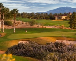 Las Vegas-Golf expedition-Siena Golf Club-Daily Rate