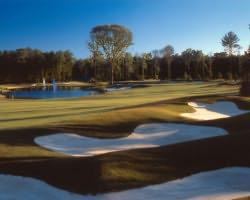 Golf Vacation Package - Signature at West Neck