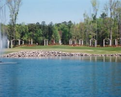 Virginia Beach-Golf vacation-Signature at West Neck-Daily Rate