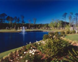 Virginia Beach-Golf holiday-Signature at West Neck-Daily Rate
