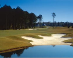 Virginia Beach-Golf trip-Signature at West Neck-Daily Rate