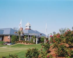 Virginia Beach-Golf travel-Signature at West Neck-Daily Rate