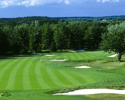 Golf Vacation Package - Signature Golf Course at Treetops Resort