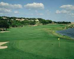 Golf Vacation Package - SilverHorn