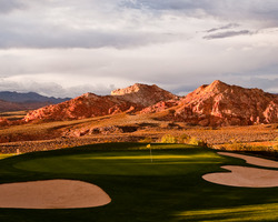 Mesquite-Golf trip-Sky Mountain Golf Club-Daily Rate