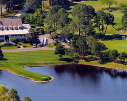 Myrtle Beach- GOLF excursion-Sandpiper Bay