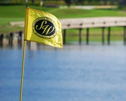 Orlando-Golf expedition-Stoneybrook West-Daily Rate