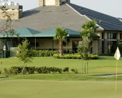 Orlando- GOLF tour-Stoneybrook West-Daily Rate