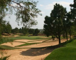Orlando-Golf weekend-Southern Dunes Golf Club-Daily Rate