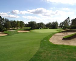 Orlando-Golf outing-Southern Dunes Golf Club-Daily Rate