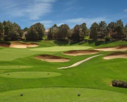 Orlando-Golf trip-Southern Dunes Golf Club-Daily Rate