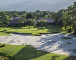 PGA National Resort- GOLF travel-PGA National - Squire Course