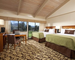 San Diego-Special tour-Sycuan Resort Steele Canyon - Stay and Play for 185 -Sycuan Stay and Play