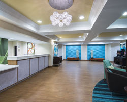 Williamsburg- LODGING holiday-SpringHill Suites by Marriott