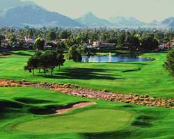 Phoenix Scottsdale-Golf vacation-Stonecreek Golf Club-Daily Rate