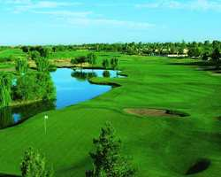 Phoenix Scottsdale-Golf expedition-Stonecreek Golf Club-Daily Rate