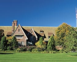 Kohler - Whistling Straits- LODGING excursion-The American Club