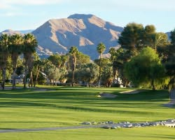 Palm Springs-Golf expedition-Tahquitz Creek - Legend-Daily Rate