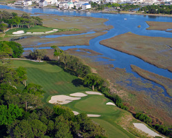 Myrtle Beach-Golf weekend-Tidewater Golf Club