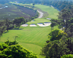 Myrtle Beach- GOLF expedition-Tidewater Golf Club