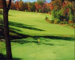 Williamsburg-Golf travel-Traditions at Stonehouse-Daily Rate
