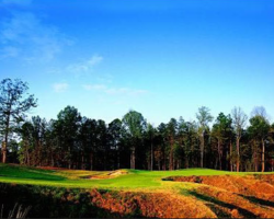 Williamsburg-Golf vacation-Traditions at Stonehouse-Daily Rate