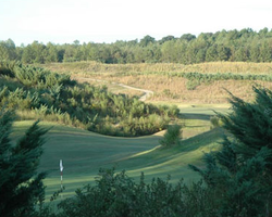Williamsburg-Golf excursion-Traditions at Stonehouse-Daily Rate
