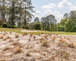 Pinehurst-Golf travel-Pinehurst No 3-Daily Rate Stay and Play only